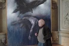 Un celebru caricaturist francez de origine română a murit. Henri Morez avea 95 de ani