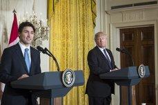 Propunerile lui Donald Trump pentru modificarea NAFTA, respinse din nou de Mexic şi Canada. Tratatul comercial, în mare pericol