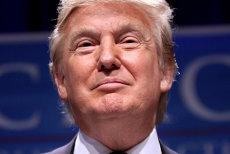 """Mama militarului ucis confirmă dezvăluirile din presă: Preşedintele Trump, """"lipsă de respect faţă de fiul meu, faţă de nora mea, faţă de mine şi soţul meu"""
