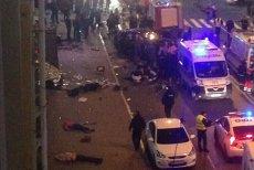 Tragedie în Ucraina: Cel puţin cinci morţi şi şase răniţi, după ce o maşină a intrat într-un grup de oameni