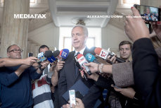 Klemm: Nu este un aliat al SUA mai puternic decât România în regiune