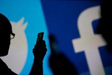 Membri ai Senatului SUA vor o lege ca să controleze ce reclame intră pe Facebook, Google şi Twitter