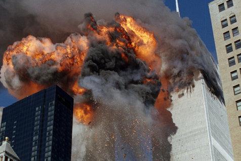 Avertisment fără precedent al secretarului pentru Securitate Internă din SUA: Teroriştii pregătesc un atac similar celui din 11 septembrie 2001