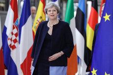 """Finlanda şi Austria şi-au pierdut răbdarea şi vor ca Marea Britanie să iasă mai repede din UE. Negocierile pentru Brexit, """"o mare dezamăgire"""""""