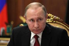Cel mai aprig critic al lui Putin a fost eliberat din închisoare. Planurile lui Aleksei Navalnîi pentru anul electoral 2018