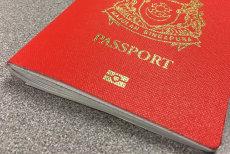 Acesta este cel mai puternic paşaport din lume. Cu el poţi călători în aproape toate ţările