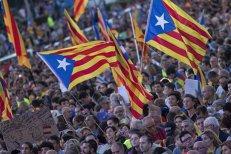 Situaţia din Catalonia, impact direct asupra românilor care muncesc în regiune: Vor fi primii afectaţi