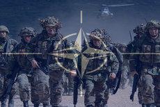 Poziţia NATO în ceea ce priveşte situaţia din Catalonia
