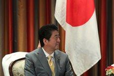 Shinzo Abe a fost reales premier al Japoniei şi bate recordul pentru cel mai lung mandat de după al Doilea Război Mondial