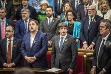 Carles Puigdemont nu se va întoarce în Spania în următoarele săptămâni. Avocat: La cum stau lucrurile acum, nu cred că va veni înapoi