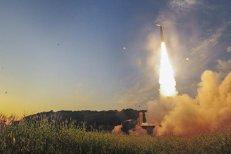 Coreea de Nord, pregătită pentru noi teste balistice. Avertismentul serviciilor de informaţii sud-coreene