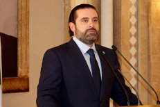 Premierul Libanului a demisionat: Nu vreau să mor, ca tatăl meu