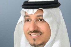 Un prinţ saudit şi oamenii din suita sa au murit după ce elicopterul în care se aflau s-a prăbuşit. Ultimul VIDEO cu Mansour bin Muqrin în viaţă