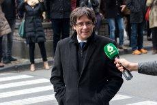 Când află Puigdemont dacă va fi extrădat în Spania. Anunţul unei instanţe din Belgia