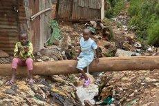 Lumea, aproape de cea mai mare criză umanitară din ultimele decenii. Avertismentul ONU