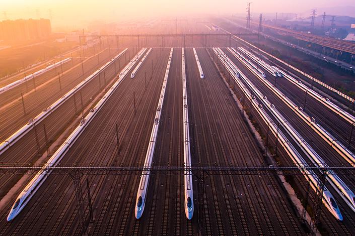 Putin, anunţ important despre proiectul de peste 200 de miliarde de euro. Va fi cea mai lungă cale ferată din lume şi implică trei state