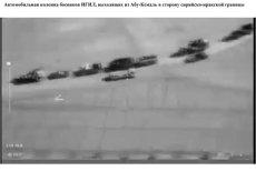 """Administraţia Putin are dovezi clare că SUA ajută terorişti în Siria: """"Washingtonul a intrat în panică"""""""