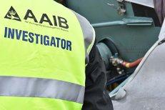 Un avion a intrat în coliziune în zbor cu un elicopter lângă Londra: cel puţin patru oameni au murit