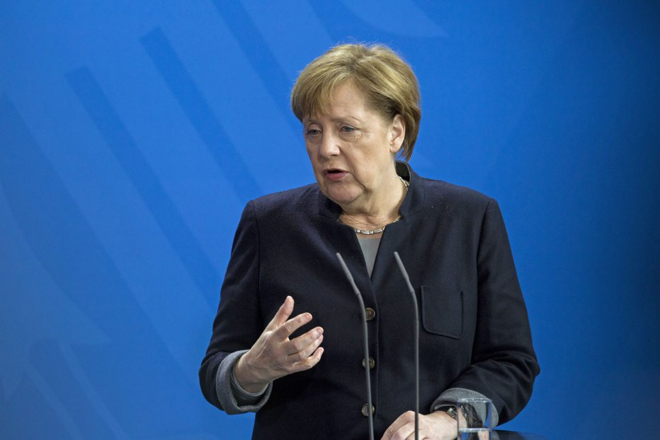 Impas în Germania. Ţara se îndreaptă spre alegeri anticipate, după ce negocierile pentru formarea Guvernului au eşuat