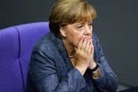 Imaginea articolului Decizia care zguduie din temelii Uniunea Europeană. Germania face un anunţ FĂRĂ PRECEDENT