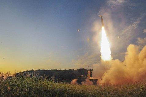 Anunţul care ar putea duce controversele nucleare la nivelul următor. Ce ar putea face Coreea de Nord până la sfârşitul anului