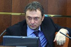 Parlamentar rus miliardar, arestat în Franţa pentru fraudă şi spălare de bani. Anunţul făcut de ambasadă