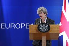 Suedia cere UE să grăbească Brexit-ul, dar nu în orice condiţii: Marea Britanie să îşi achite datoriile