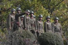Coreea de Nord, decizie drastică, după dezertarea unui militar: ce s-a întâmplat cu toate trupele armate aflate la frontieră