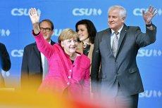 Răsturnare de situaţie în negocierile pentru formarea noului guvern din Germania. Anunţul SPD