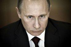 EFECTUL BUMERANG. Ce consecinţe ar avea, de fapt, obsesia SUA pentru Putin