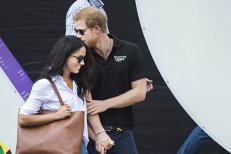 Prinţul Harry se căsătoreşte. Anunţul făcut de Casa Regală Britanică