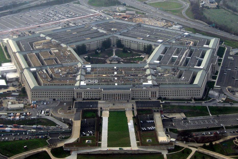 Reacţia SUA, după ce Coreea de Nord a lansat o rachetă balistică intercontinentală cu rază lungă de acţiune. Mesaj dur din partea Pentagonului