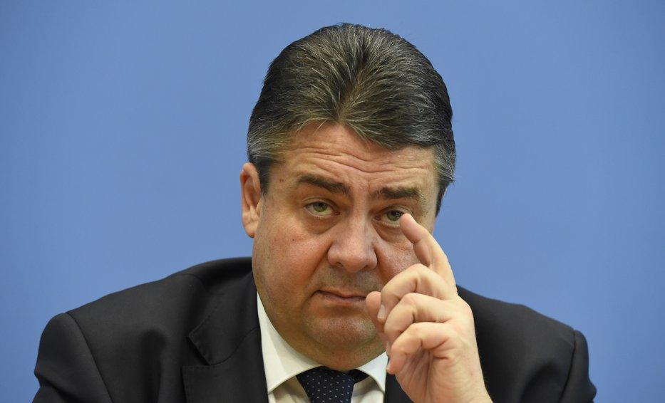 Ministerul german de Externe îl va convoca pe ambasadorul nord-coreean de la Berlin
