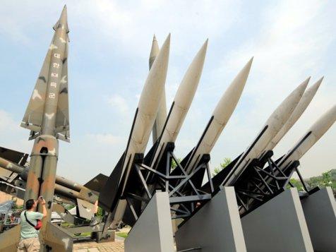 Cât de puternică este cea mai nouă rachetă balistică nord-coreeană. Anunţul oficialilor