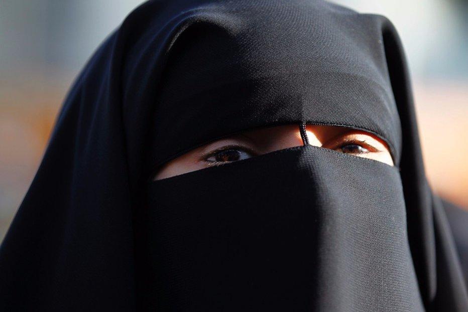 Studiu: Populaţia musulmană a Europei s-ar putea tripla până în anul 2050