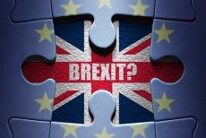 Cheia pentru terminarea primei faze a negocierilor pentru Brexit. UE lasă Marea Britanie la mâna Irlandei