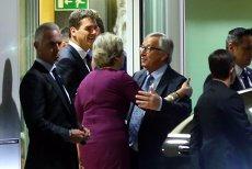 Ultimatumul dat Marii Britanii de UE expiră astăzi. Cele 10 zile cruciale pentru acordul BREXIT