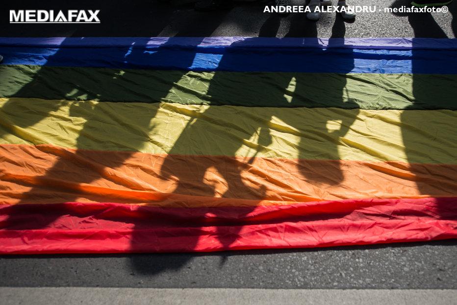 Încă o ţară europeană legalizează căsătoria între persoanele de acelaşi sex