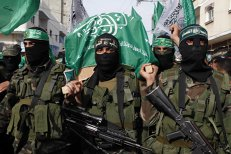 Hamas, ameninţare dură după decizia lui Donald Trump: