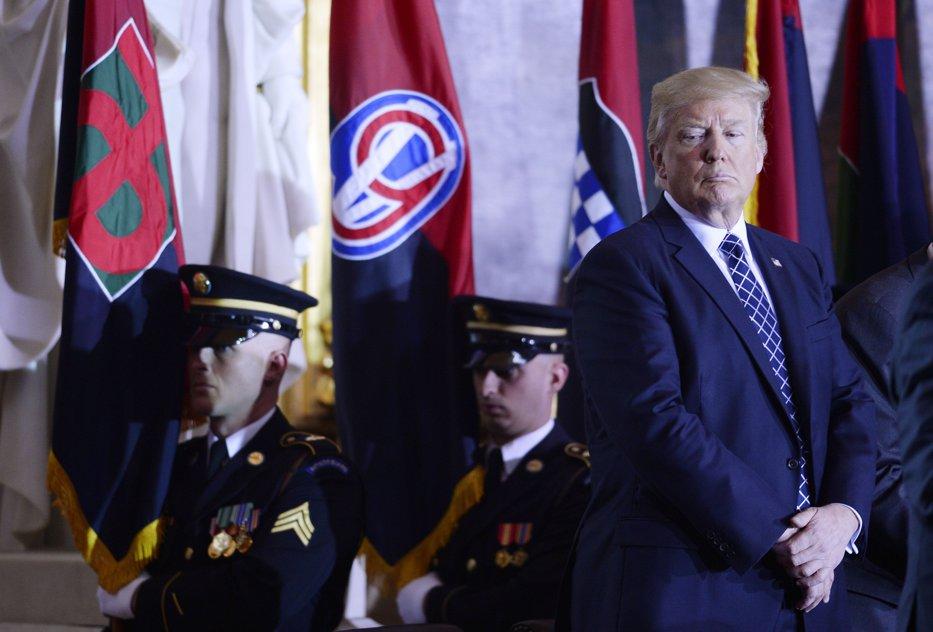 Culisele celei mai controversate decizii a unui preşedinte SUA, în ultimele decenii. Cei trei oficiali americani care s-au opus recunoaşterii Ierusalimului drept capitală a Israelului