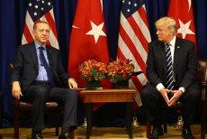 """Erdogan denunţă decizia ilegală şi """"nefericită"""" a lui Donald Trump privind Ierusalimul"""