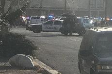 Cel puţin trei morţi în SUA: Individul care a deschis focul într-un liceu a fost ucis