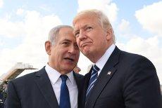 Autorul atentatului din New York a vrut să se răzbune, după ce Trump a recunoscut Ierusalimul drept capitala Israelului