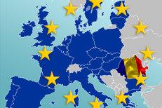 Oficiali UE evocă riscul disensiunilor în negocierile pentru Brexit. România, suspectată că ar avea alte priorităţi