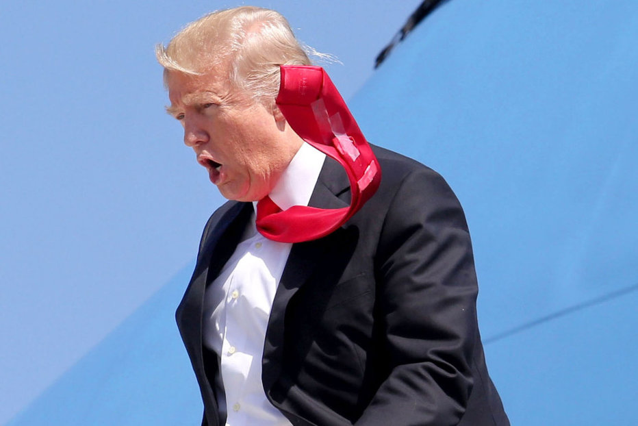 Ofensiva Consiliului de Securitate al ONU la decizia lui Donald Trump privind Ierusalimul. Planul pentru anularea hotărârii preşedintelui SUA