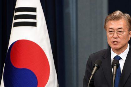 Compromisul preşedintelui sud-coreean pentru a limita tensiunile cu Phenianul. La ce este dispus să renunţe Moon Jae-in