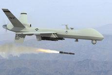 Liderul propagandei organizaţiei teroriste Al-Qaida în Peninsula Arabă, omorât cu drone de SUA
