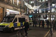 Crime oribile la Londra în ajunul lui 2018. Patru tineri au fost înjunghiaţi mortal în urma unor atacuri în diferite zone ale metropolei