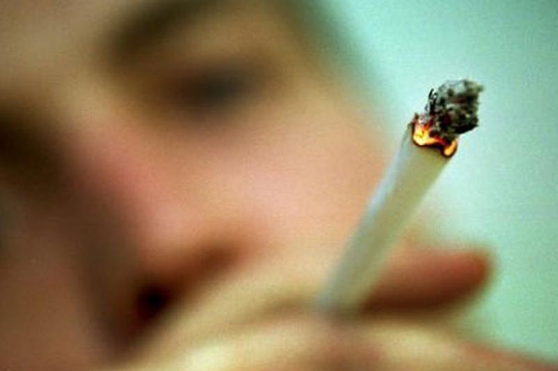 Încă o regiune legalizează vânzarea de canabis pentru uz recreaţional