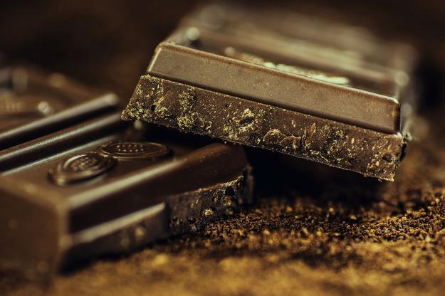 Ciocolata ar putea dispărea de pe Pământ în 30 de ani